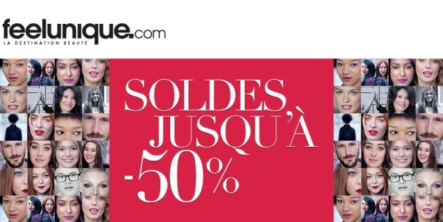 soldes-feelunique