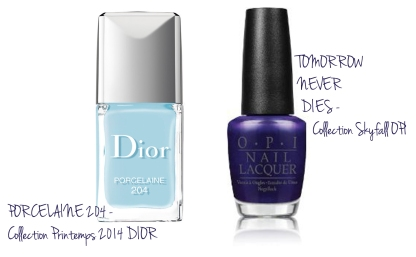 Le-Dior-Vernis-Porcelaine_exact780x1040_p copie