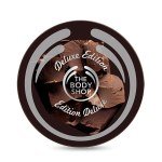 chocomania-body-butter_l